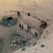 Matmata Pit Dwelling