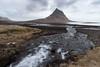 Kirkjufell (Madrid Pixel) Tags: canonefs1022mmf3545usm canoneos7dmkii lens snæfellsnes iceland grundarfjörður westernregion is