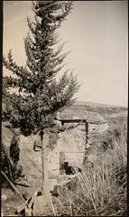 Ορχομενός, ο Τάφος του Μινύου. (Giannis Giannakitsas) Tags: ορχομενοσ orchomenos greece grece griechenland tomb of minyas treasury ταφοσ μινυα μινυου canaday doreen d
