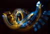 IMG_1667aaa (matek 21) Tags: light painting design photography photo lightpainting lights lightart art digital digitalgraffiti liteblade varta vartabatteries vartaflashlight flashlight plexi plexiglass plexiart canon freehand lp lightjunkies longexposure