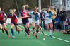 P3041581 (roel.ubels) Tags: hockey fieldhockey hoofdklasse 2018 sport topsport schc bilthoven hurley