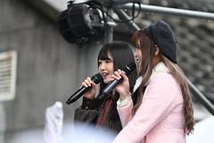 乃木坂46 画像97