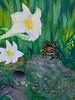 IMG_2545 (CzarinaLN) Tags: taiwan sanyi formosa murals street art