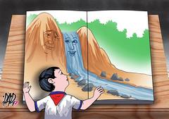 Câu ca dao nói về Công Cha Nghĩa Mẹ dưới góc độ phong thủy (Phong Thủy VIETAA) Tags: hoc phong thuy bài viết của chuyên gia công cha nghĩa mẹ núi thái sơn nước trong nguồn public