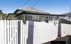 14 Judge St, Petrie Terrace QLD