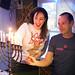 2017.12.17+Happy+Hanukkah+at+Cha-ivy+and+Cohen-y%2C+Washington%2C+DC+USA+1540