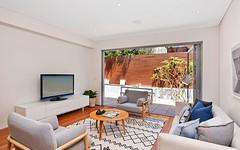 81 Onslow Street, Rose Bay NSW