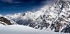 The Valley View (Beppe Rijs) Tags: plangeros tirol österreich austria pitztal alps ski snow cloud summit mountain rock valley winter blue