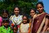 20171121-DSC_0199.jpg (drs.sarajevo) Tags: kailasagiri andrapradesh visakhapatnam india