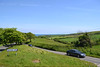 On the Way Back from Swanage (BudCat14/Ross) Tags: swanage england countryside green