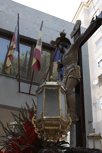 """(2008-07-06) Procesión de subida - Heliodoro Corbí Sirvent (59) • <a style=""""font-size:0.8em;"""" href=""""http://www.flickr.com/photos/139250327@N06/24339052967/"""" target=""""_blank"""">View on Flickr</a>"""