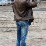 Turist jeans thumbnail