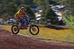 National MX Toowoomba 2016 - 494 Daniel Figueroa (noompty) Tags: 2016 nationalmx australianchamionships motorcycleracing motocross toowoomba queensland k1 pentax hddfa70200mmf28eddcaw on1pics photoraw2018