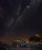 Via Láctea Poco da Pedra (Luciano_Alves_Foto) Tags: lucianoalves lucianoalvesfotografia brasil brazil cabana casebre ceará cerca céuestrelado estrelas gado noite nordeste paisagem sertão vialáctea viagem