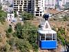 5 (Irakli Zhozhuashvili) Tags: cable car ropeway seilbahn pendelbahn gondola aerial tramway outdoor tbilisi georgia tiflis teleferico lift funivia