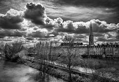 Bordeaux (Quico Gavara) Tags: seleccionar