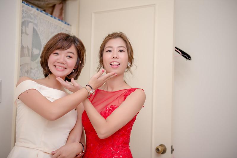 明凱&雅涵Wedding-019