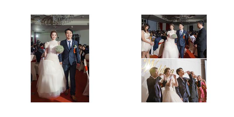 婚攝,囍宴軒,詹淑淑,婚禮紀錄,WeddingDay