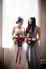BOH_7246 (Flower 597) Tags: weddingflowers weddingflorist centerpiece weddingbouquet flower597 bridalbouquet weddingceremony floralcrown ceremonyarch boutonniere corsage torontoweddingflorist arch mcleanhouse