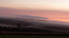Bodmin Moor (DrScottA) Tags: bodmin bodminmoor cornwall uk sunset mist sky landscape bleak dusk longexposure le