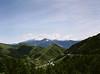 合歡山石門山 (WandererWendell) Tags: mamiya645 meyerorston11850 mamiya film filmphotography 120film mountains nantou taiwan 南投縣 南投 合歡山 石門山 台灣