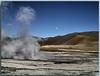 El Tatio (Peterspixel from Peter Althoff) Tags: vulkan eltatio chile antofagasta atacamawüste atacama wüste krater vulkankrater geothermalgebiet geysiren geysir soldemañana sanpedrodeatacama anden geología