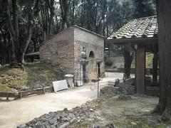 Necropoli di Villa Doria Pamphilj_28