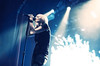 Happy Birthday, Beth Gibbons (Portishead) (kirstiecat) Tags: bethgibbons portishead happybirthday third sourtimes glorybox aragonballroom singer musician concert music female woman british