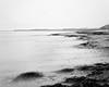 20171214_004 (DMacK Photography) Tags: kingsbarns sea beach scotland