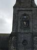 CUMBRIA. -SILLOTH  - CHRIST CHURCH - (PARK@ARTWORKS) Tags: gwuk christchurch silloth cumbria clock