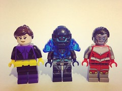 Custom X-Men (David$19) Tags: lego legomarvel legoxmen apocalypse colossus shadowcat kittypride marvel xmen marveltoys xmentoys legoapocalypse legoshadowcat legocolossus legocustomminifigs legocustomminifigures legocustomsuperheroes legomarvelsuperheroes legocustommarvel legocustomxmen legoxmenminifigures