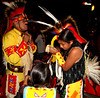 07d Rapid City SD - Black Hills Indian Pow Wow at the Rushmore Plaza Civic Center 23 (Johns Never Home) Tags: utah wyoming idaho montana southdakota yellowstone tetons badlands mountrushmore crazyhorse devilstower rapidcity powwow saltlakecity jacksonhole