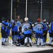 "Game 4 vs. Malchower Wölfe (22) • <a style=""font-size:0.8em;"" href=""http://www.flickr.com/photos/44975520@N03/24686880477/"" target=""_blank"">View on Flickr</a>"