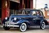 Pick You Up at 8 (Thomas Hawk) Tags: america oregon pdx portland usa unitedstates unitedstatesofamerica westcoast auto automobile car classiccar us fav10 fav25 fav50
