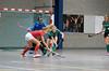 4C092000 (roel.ubels) Tags: hockey indoor sport topsport ma valkenhuizen arnhem 2017 zaalhockey