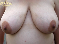 Thanx to Flickr friend Natascha (★ Tits Lover ★) Tags: boobs breast busen natural brust tit tis senos nipples busty cleavage dd areolas big large areola teta tetas nips nipple heavy topless saggy nude sexy huge lady chest woman