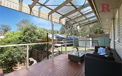 2 Loretta Avenue, Como NSW