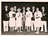 Finals Day September 1966 (embersportsclub) Tags: ember sports club bowls tennis drama croquet esher surrey thames ditton