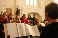 1718-Kerstconcert schoolkoor in Wilp-05