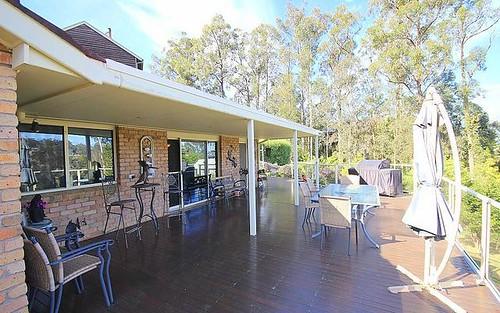 15 Bellbird Court, Eden NSW