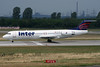 tcieetaadus080706 (LHR Photos) Tags: tciee fokker 100 inter airlines dus