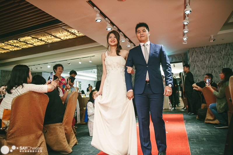 婚攝 婚禮攝影 Wedding photography 婚禮紀錄
