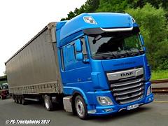 IMG_8833 newDAF_XF 450 SuperSpaceCab bfs-siegen SI-PE4500 PS-Truckphotos_2017 (PS-Truckphotos) Tags: newdafxf 450 superspacecab bfssiegen sipe4500 pstruckphotos2017 pstruckphotos pstruckfotos truckphotos truckfotos truckpics lkwfotos lkwbilder lastwagen lkw truck truckspotting lastbil valokuvat kuormaauto lkwfotografie truckkphotography truckphotographer truckspotter lastwagenbilder lastwagenfotos truckphotography siegerland