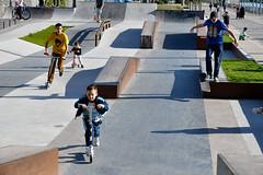 skate-park-(2)