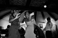 ¡Olé¡ (cepsl) Tags: flamenco dancer culture people bw photography