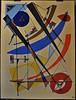 2017-12-28 345 (Alain Bégou Images) Tags: paint peinture acrylique acryl alainbegou abstrack abstrait