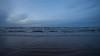 Gulf of Riga (Antti Tassberg) Tags: talvi landscape latvia meri jurmala travel sea winter jūrmala lv