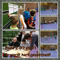 """HBC Voetbal • <a style=""""font-size:0.8em;"""" href=""""http://www.flickr.com/photos/151401055@N04/25536758998/"""" target=""""_blank"""">View on Flickr</a>"""