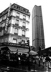 2017-12-22 (Giåm) Tags: paris montparnasse tourmontparnasse iledefrance france frankreich frankrike frankrig giåm guillaumebavière
