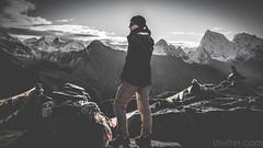 Untitled (#Weybridge Photographer) Tags: adobe lightroom canon eos dslr slr 5d mk ii mkii nepal asia everest gokyo ri trek trekking hike hiking summit mountain mountains